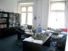 Advokátní kancelář Brno