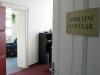Advokátní kancelář Pohořelice